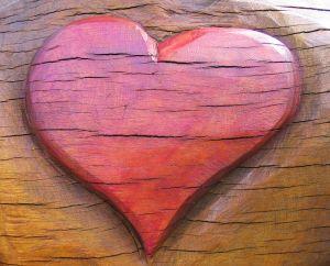 1085093_wooden_heart
