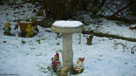 frozen_bird_bath_again__with_gnomes__by_jlryan-d4osivk