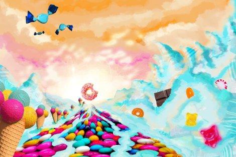 gross_candy-mountain