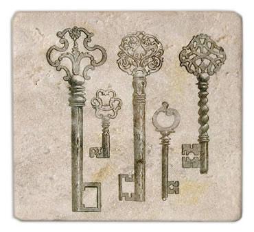 renaissance-keys