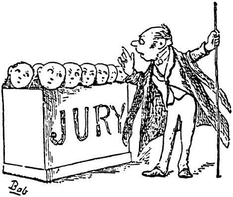 the-jury