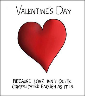 140_valentines_day