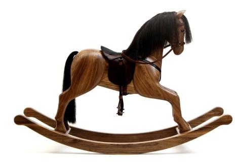 rocking_horse_premium_walnu2
