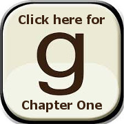 gr chapter 1