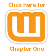 wp chapter 1
