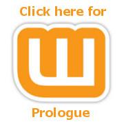 wp prologue