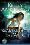 WAKING_the_Witch_cover