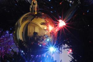 39-12-december-22nd-2013