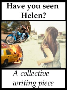 Have you seen Helen