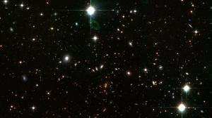 Stars-and-galaxies-field-11