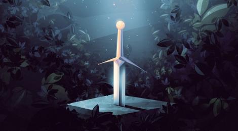 sword in the stone.jpg